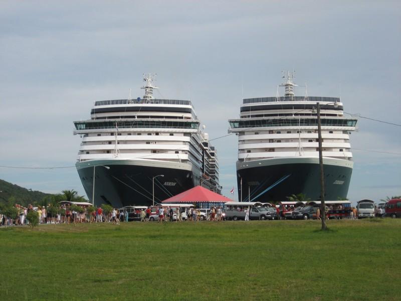 sister-ships.jpg